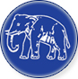 BSP - Bhaujan Samaj Party