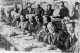 Dr. Ambedkar among the delegates at the Round Table Conference at London (1930-1931)