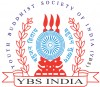 Youth Buddhist Society Of India