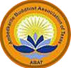 Ambedkarite Buddhist Association Of Texas (ABAT)