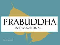 PRABUDDHA INTERNATIONAL